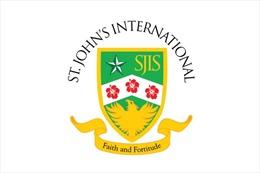 Trường trung học quốc tế St. John ở Malaysia hỗ trợ học bổng cho các học sinh có thành tích cao