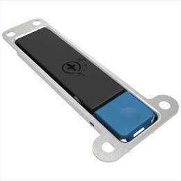 Southco giới thiệu chốt nắp đậy HH được cải tiến dành cho máy chủ và trung tâm dữ liệu