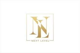 Next Level Singapore tổ chức  SkillsFuture – khóa học tiếp thị số trực tuyến