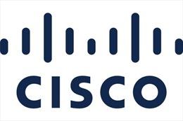 Cisco hỗ trợ 2,5 tỷ USD giúp khách hàng, đối tác trên toàn cầu chống chọi với đại dịch COVID – 19
