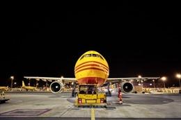 DHL đáp ứng tốt nhu cầu xuất khẩu hàng nông sản, thủy sản của Australia khi xảy ra COVID-19