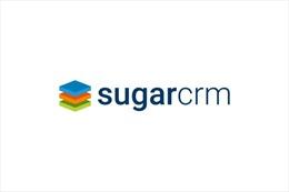 Sự kiện SugarConnected vào ngày 12/5 nhằm giúp doanh nghiệp nâng cao trải nghiệm khách hàng