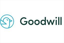 Công ty Goodwill (Singapore) ra mắt ứng dụng online giúp mọi người có thể tự viết di chúc
