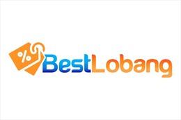 Website BestLobang (Singapore) tập hợp các dịch vụ tốt nhất phục vụ cho nhu cầu của mọi người