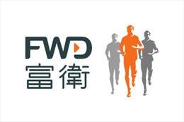 FWD Hồng Kông ra mắt bảo hiểm niên kim trả chậm phù hợp với người muốn nghỉ hưu sớm
