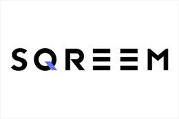 SQREEM Technologies lọt vào Top 100 công ty phát triển nhanh nhất ở châu Á-Thái Bình Dương