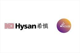 Hysan khai trương Bizhouse – dự án không gian sống – làm việc lai (hybrid) đầu tiên ở Hồng Kông