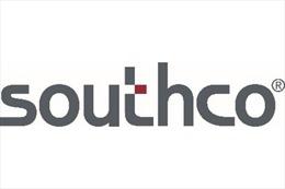 Southco châu Á đưa ra thị trường sản phẩm tay đỡ, giá treo màn hình động AV-D32 (dòng C)