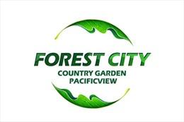Forest City Malaysia ưu tiên cho việc bảo vệ và phát triển bền vững rừng ngập mặn