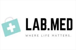 Công ty Labmed (Singapore) cung cấp hơn 20 triệu khẩu trang các loại cho nhiều quốc gia trên thế giới