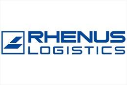 Rhenus Logistics khai trương kho chứa hàng mới, hiện đại  rộng hơn 32.500 mét vuông ở Ấn Độ