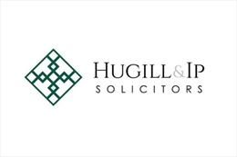 Công ty luật Hugill & Ip (Hồng Kông) chiêu mộ thêm luật sư để kiện toàn đội ngũ nhân viên