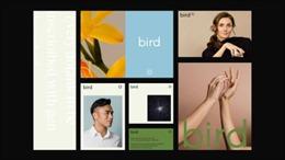 Công ty tư vấn sáng tạo Constant muốn 'chắp cánh' cho nhiều thương hiệu châu Á vươn ra toàn cầu