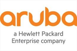 Aruba trình làng Aruba ESP – nền tảng đám mây, sử dụng AI có nhiều tính năng ưu việt, vượt trội