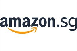 Hội nghị thượng đỉnh người bán hàng trực tuyến Amazon Đông Nam Á sẽ diễn ra trong 2 ngày 28 và 29/1/2021