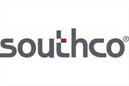 Southco giới thiệu Bản lề nhúng hộp mô-men xoắn ST-10P