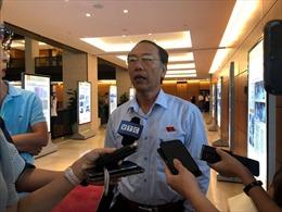 Thiếu tướng Sùng A Hồng: Chứng cứ đầy đủ, không có ép cung trong vụ án 'nữ sinh giao gà'