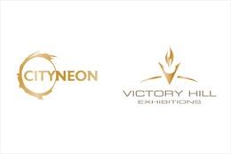 """Cityneon được cấp phép cho triển lãm lưu diễn toàn cầu dựa theo bộ phim """"bom tấn"""" AVATAR"""