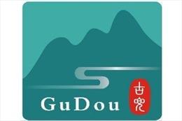 Gudou Holdings cùng China Aoyuan phát triển dự án bất động sản du lịch tại khu nước nóng Gudou