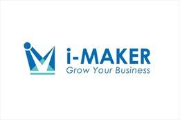i-Maker cung cấp dịch vụ tiếp thị kỹ thuật số để giúp doanh nghiệp thích nghi với tình hình mới