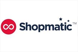 Quý 2/2020, doanh thu, tổng giá trị giao dịch của Shopmatic tăng hơn 200% so với quý 1/2020