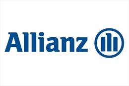 Báo cáo của Allianz: COVID-19 đã tác động thế nào đến xu hướng khiếu nại, yêu cầu chi trả bảo hiểm trên thế giới?