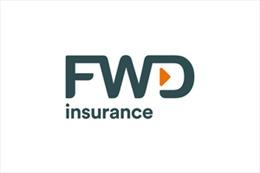 FWD giới thiệu sản phẩm bảo hiểm mới đối với 3 bệnh hiểm nghèo tại thị trường Singapore