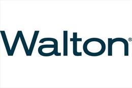 Walton nắm bắt cơ hội để đẩy mạnh hoạt động xây dựng nhà ở tại Mỹ trong những tháng qua