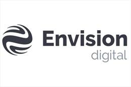 Envision Digital giới thiệu Charging by EnOS – giải pháp mới thông minh sạc cho xe điện với chi phí hợp lý
