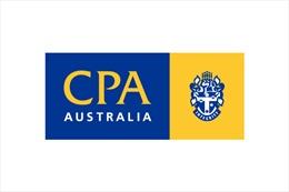 Khảo sát của CPA Australia: Các doanh nghiệp Trung Quốc đứng đầu trong khu vực về sử dụng FinTech