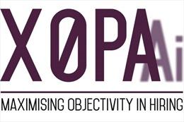 X0PA AI tích hợp X0PA ROOM – nền tảng phỏng vấn, tuyển dụng và đánh giá – với Microsoft Teams