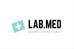 LABMED đã cung cấp hơn 65 triệu khẩu trang và 38 triệu bộ kit xét nghiệm nhanh virus để chống COVID-19