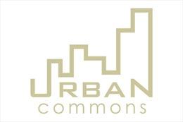 Urban Commons bày tỏ thiện chí và đưa ra phương án cứu giúp Eagle Hospitality Trust khỏi khủng hoảng