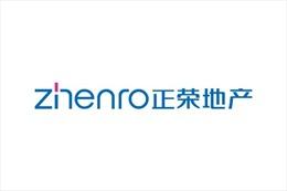 6 tháng đầu năm 2020, lợi nhuận của Zhenro Properties đạt 1,275 tỷ nhân dân tệ, tăng 8,1% so với cùng kỳ 2019