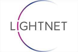 Công ty Fintech Lightnet hợp tác với SEBA Bank để cung cấp dịch vụ chuyển tiền bằng kỹ thuật số ở Đông Nam Á