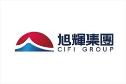 Tháng 8/2020, doanh thu theo hợp đồng của CIFI đạt 25,6 tỷ nhân dân tệ, tăng gần 86% so với tháng 8/2019