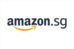 Amazon chính thức khai trương danh mục đồ dùng chuyên dành cho thú cưng trên Amazon.sg