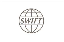 SWIFT và BAE Systems Applied Intelligence công bố báo cáo về thủ đoạn rút tiền sau khi lừa đảo trên  mạng