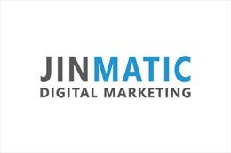 Công ty JinMatic ra mắt Gói cứu trợ tối ưu hóa công cụ tìm kiếm cho các doanh nghiệp xã hội ở Đông Nam Á