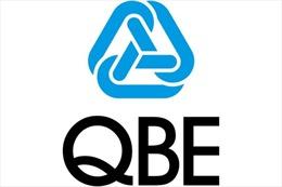 QBE Hồng Kông giới thiệu gói bảo hiểm sức khỏe tâm thần cho cá nhân và gia đình trong đại dịch COVID-19