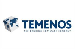 Phần mềm ngân hàng Temenos hiện có sẵn trên đám mây của Alibaba giúp ngân hàng chuyển đổi số