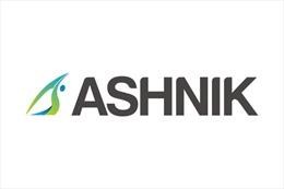 Ashnik hợp tác với Redis Labs mở rộng các dịch vụ dữ liệu mã nguồn mở ở khu vực Đông Nam Á và Ấn Độ
