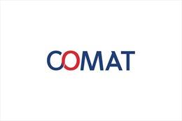 COMAT triển khai 47 khóa học công nghệ số để nâng cao kỹ năng số nhằm hỗ trợ nền kinh tế hậu COVID-19
