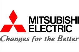 Mitsubishi Electric được nhận hợp đồng cung cấp 3 hệ thống biến tần S-EIV® cho MTR (Hồng Kông)