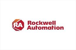 Rockwell Automation mở rông quan hệ hợp tác với Microsoft để đơn giản hóa chuyển đổi công nghiệp