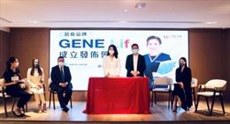 GENE Life, liên doanh giữa Amuse Group và Grand View Bio Tech sẽ cung cấp các sản phẩm đối phó với COVID-19