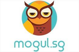 Nền tảng MOGUL.sg sẽ ra mắt Hội chợ Bất động sản ảo 3D từ ngày 15 đến 17/10, giới thiệu 21 dự án mới