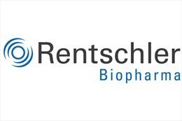 Rentschler Biopharma SE chung sức cùng Pfizer và BioNTech sản xuất vắc xin chống lại COVID-19