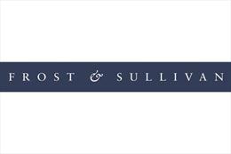 Frost & Sullivan: Các công ty dịch vụ tài chính cần đẩy nhanh chuyển đổi kỹ thuật số trong dịch vụ kiều hối