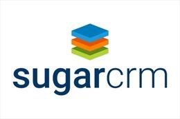 SenateSHJ sử dụng giải pháp CX của SugarCRM để triển khai ở Australia, New Zealand